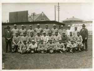 teamphoto_1920